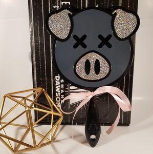 🆕️Jeffree Star X Shane Dawson, Bling, Black Pig